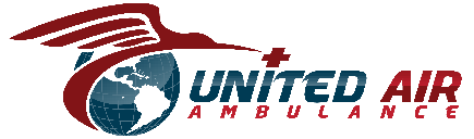 United Air Ambulance